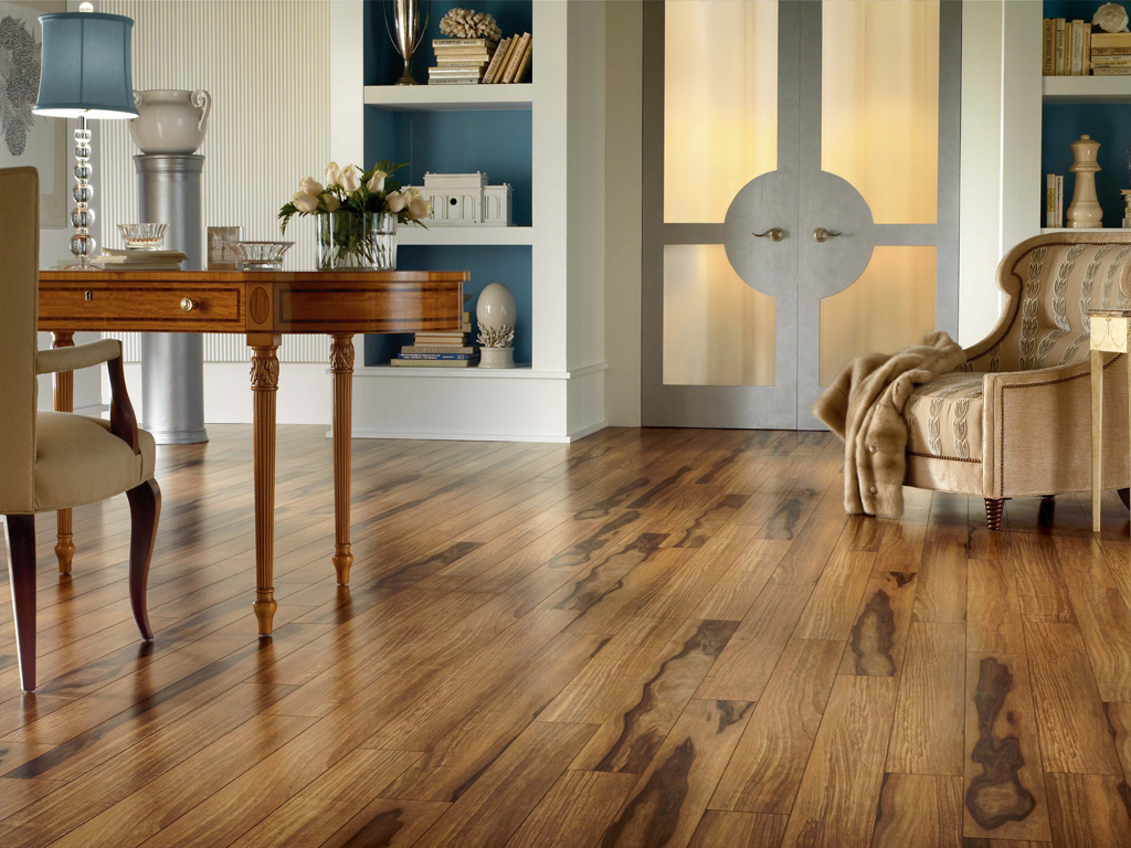 Assets Home Laminate Flooring Jpg